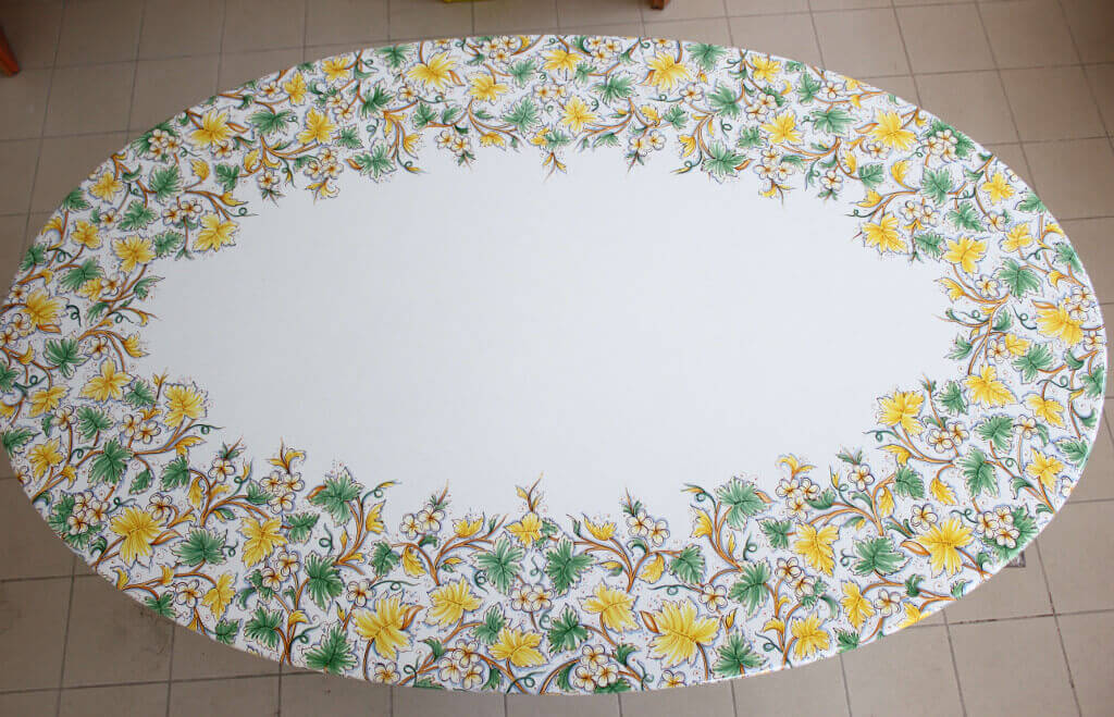 table-oval-49-99