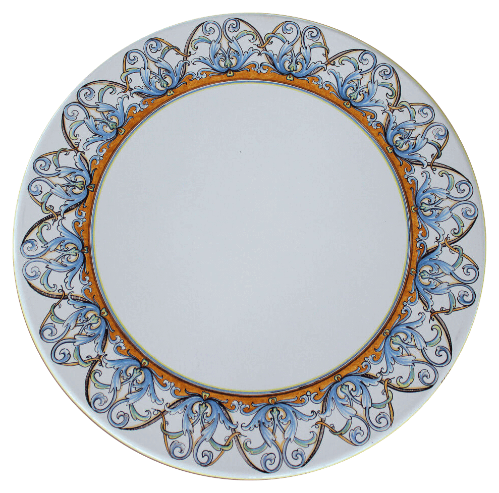 table-round-22-99