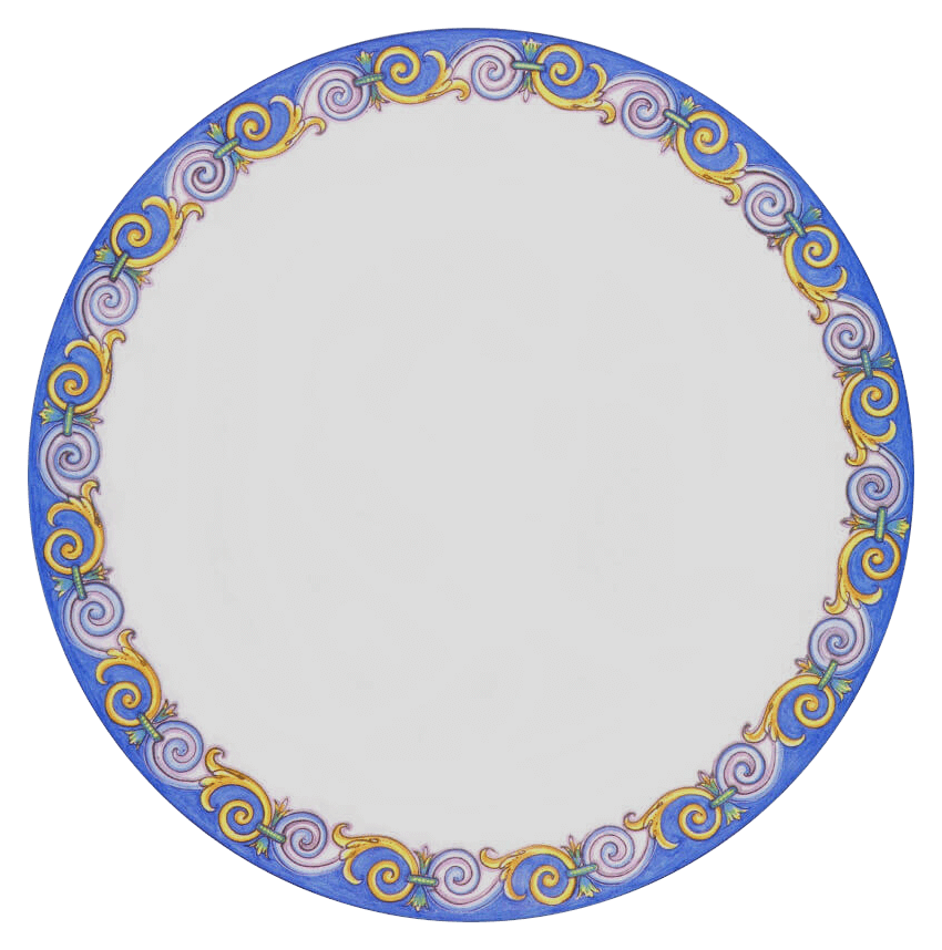 table-round-23-99