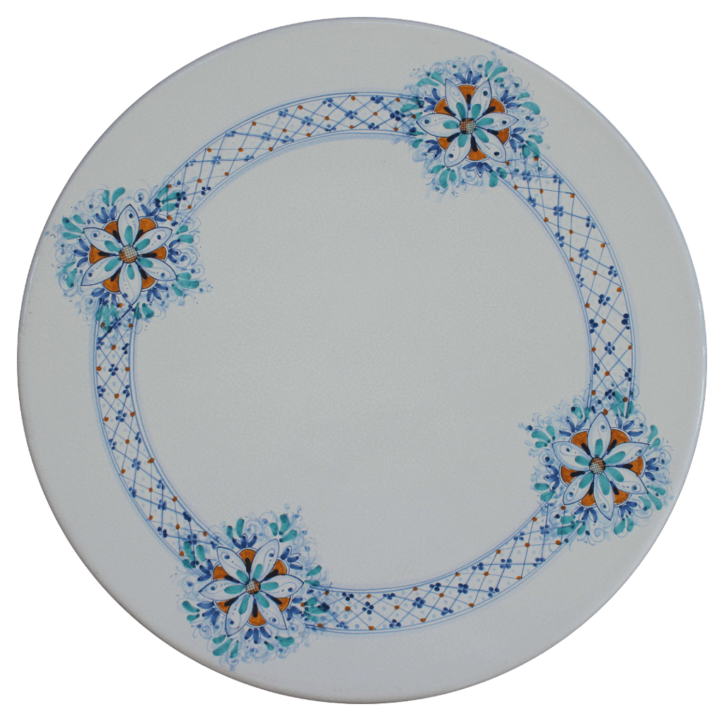 table-round-5-99