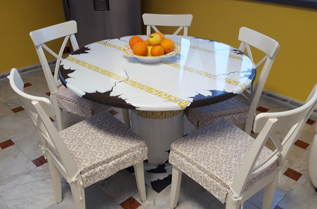 table-round-50-7
