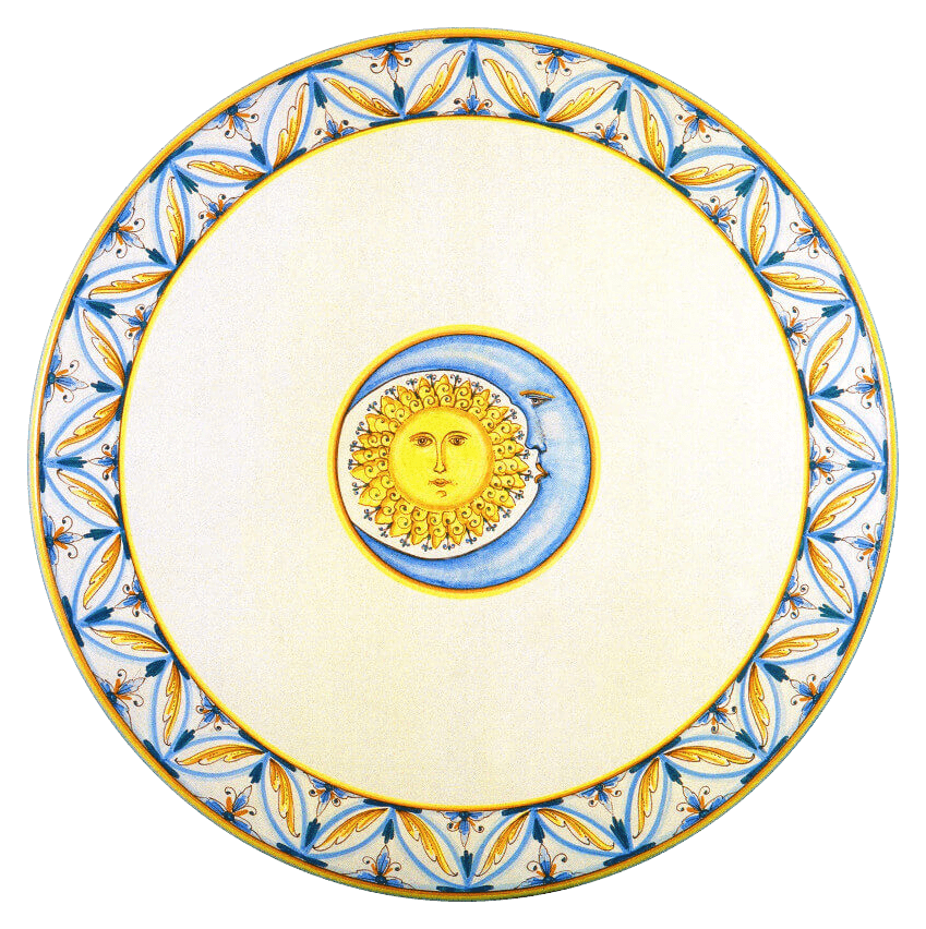 table-round-7-99
